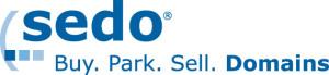 Der Domainhändler Sedo