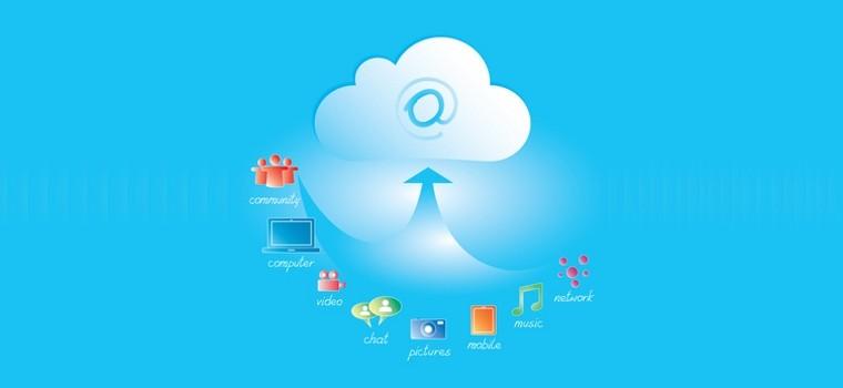 Das User Datagram Protocol (UDP) – Das Internet – Teil 8
