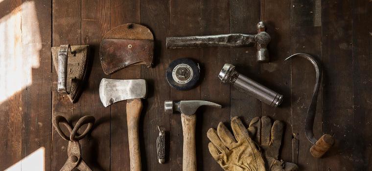 7 kostenlose Mockup-Tools kurz vorgestellt.