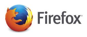 By Mozilla Foundation [MPL 2]