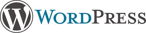 Homepage-Erstellung mit WordPress